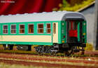 Zestaw 2 wagonów 111A i 112A PKP PIKO 58394 (12)