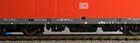 Lokomotywa BR 186 DB AG PIKO 59953 (6)