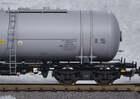 Zestaw 2 wagonów 406R CTL Logistics PIKO 58230 (3)