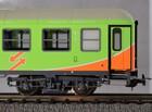 Wagon Bmz Flixtrain PIKO 59673 (4)