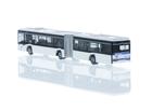 Solaris Urbino 18´14 KvgOF - Transdev Rietze 73132 (3)