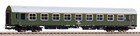 Wagon 1 klasy Y serii Ame DR (PIKO 58550) (1)