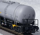 Zestaw 2 wagonów 406R CTL Logistics PIKO 58230 (9)