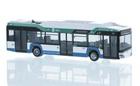 Solaris Urbino 12´19 electric ACTV Rietze 76806 (1)