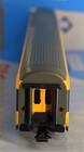 Wagon 2 klasy Eurofima Regiojet PIKO 58536 (2)