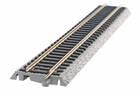 Zestaw startowy pociąg piętrowy NS z elektrowozem (PIKO 97939) (4)