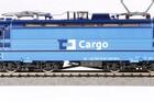 Lokomotywa serii 240 CD Cargo (PIKO 51834) (4)