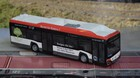 Solaris Urbino 12 Electric NVG Wurzburg Rietze 76805 (2)