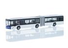 Solaris Urbino 18´14 KvgOF - Transdev Rietze 73132 (2)