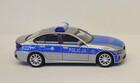 Radiowóz BMW 3er Policja Polska (2)