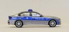 Radiowóz BMW 3er Policja Polska (3)
