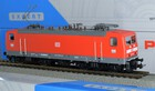 Lokomotywa BR 143 DB AG (PIKO 51712) (3)