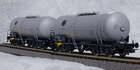 Zestaw 2 wagonów 406R CTL Logistics PIKO 58230 (2)
